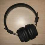 Avantree Hive Bluetooth Stereo Headset Review